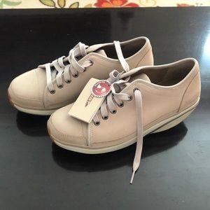 NWT MBT Shoes